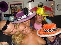 Bekijk alle Don en Ad sexfilms! Alleen de geilste films, klik hier!